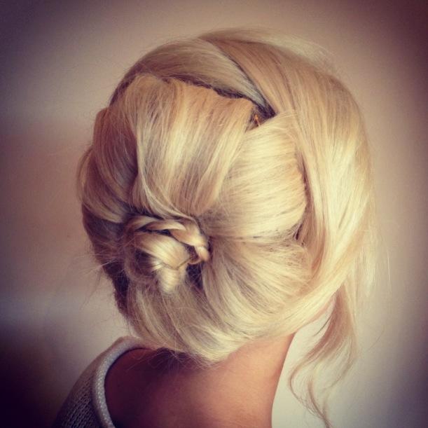 Hair Up Styles : Hair and Beauty, Stockport Hair Up Hair Salon Hair Styles Hair ...