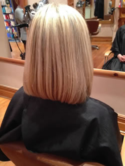 Hair And Beauty Stockport Cut And Style Hair Salon Hair Styles Hair Products Hair Colour Lanza Ghd